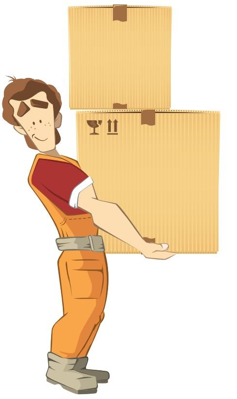 How to select an IT office move service provider