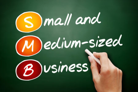 Small and Medium Sized Businesses
